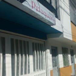 Luzma Peluquería  en Bogotá