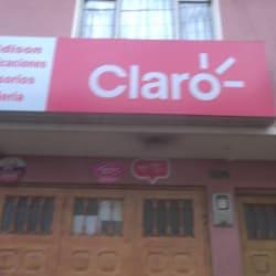 M@dison Comunicaciones en Bogotá