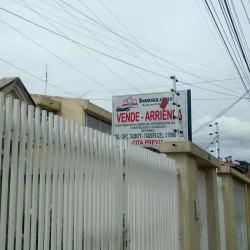Inmobiliaria Autos 2000 & Cia Ltda en Bogotá