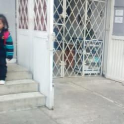 Lady Di Creaciones en Bogotá