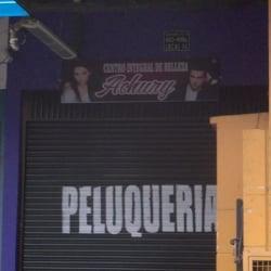 Centro Integral de Belleza Achury en Bogotá