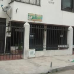 Cigarreria y Cafeteria Fabi en Bogotá