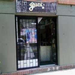 Moda y Diseño Guci  en Bogotá
