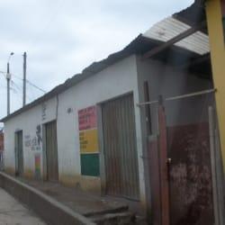 Nuevo Estilo en Bogotá