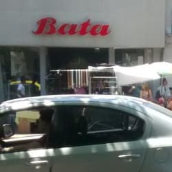 Bata 21 de Mayo en Santiago