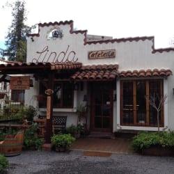 Café Delasdos en Santiago