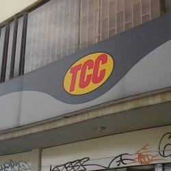 Tcc  en Bogotá