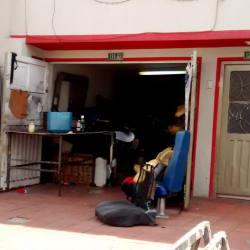 Tapicería Humbert  en Bogotá
