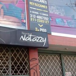 Tapizados Natazzy  en Bogotá