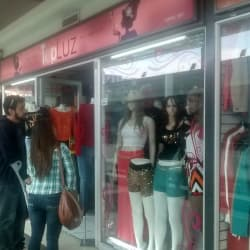 Top Luz - Portal Exposicion en Santiago
