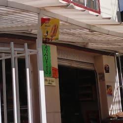 Tienda de Barrio Carrera 96G en Bogotá