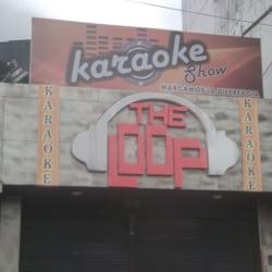 The Loop Karaoke en Bogotá