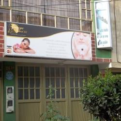Centro de Estetica Cuerpo Sano MS en Bogotá