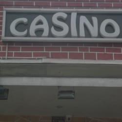 Casino Carrera 22G  en Bogotá