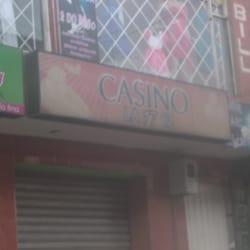 Casino la 17 G en Bogotá