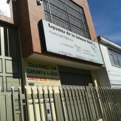Colchones Dobles en Bogotá