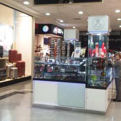 Vox - Alto Las Condes en Santiago