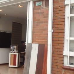 Davicor Diseño y Decoración  en Bogotá