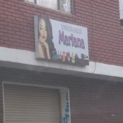 Distribuidora de Belleza Mariana en Bogotá
