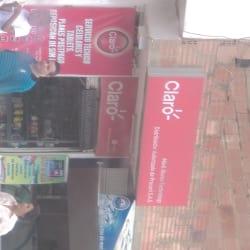 Claro Celulares Y Accesorios en Bogotá