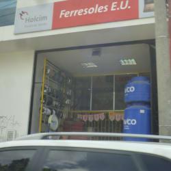 Ferresoles E U en Bogotá
