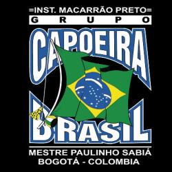 Grupo Capoeira Brasil- Fontibón en Bogotá