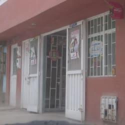Tienda de Barrio Calle 11 en Bogotá