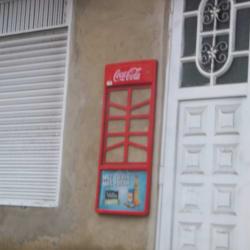 Tienda de Barrio Carrera 18 en Bogotá