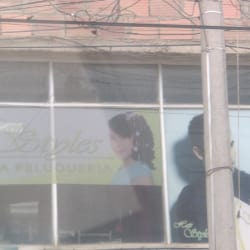 Hair Styles en Bogotá