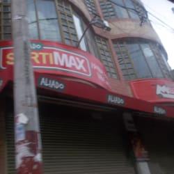 SurtiMax Carrera 20D con 67 en Bogotá