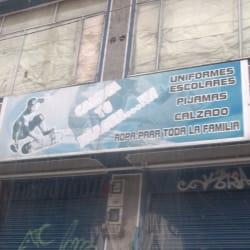 Cambia Tu Imagen...!!!! en Bogotá