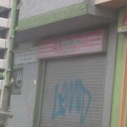Nikodemo Papelería  en Bogotá