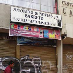 Creaciones Emy  en Bogotá