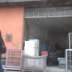 Compra Venta Diagonal 62 en Bogotá