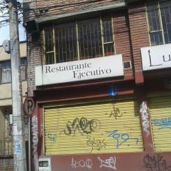 Restaurantes Ejecutivos  en Bogotá