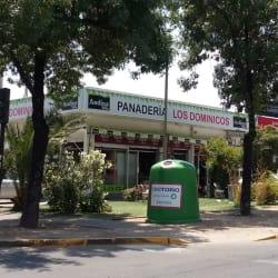 Panificadora Los Dominicos en Santiago