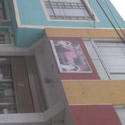 Sala De Belleza D'Mary en Bogotá
