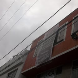 Salon de Eventos y Recepciones Leidy en Bogotá
