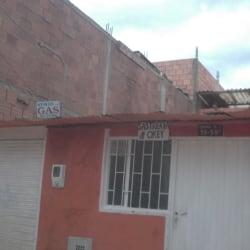 Sastrería Okey  en Bogotá