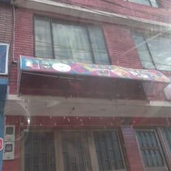 Variedades a $ 1000 y $ 2000 en Bogotá