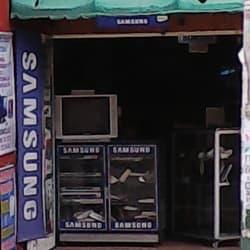Servicio Técnico a Electrodomésticos  en Bogotá