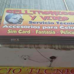 Servicio Técnico y Accesorios  en Bogotá
