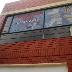 Servicio Técnico y Asesoría Financiamiento  en Bogotá