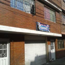 Variedades Katys y Sarimar en Bogotá
