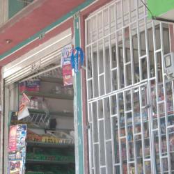 Tienda De Barrio Diagonal 65B en Bogotá