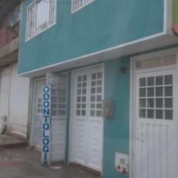 Odontología Calle 71P en Bogotá