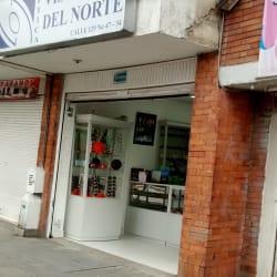 Óptica Visual del Norte  en Bogotá