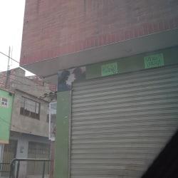 Peliculas Videos Juegos en Bogotá