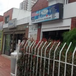 Electro Reparaciones en Bogotá