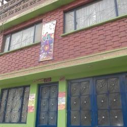 Desechables Piñatería  en Bogotá